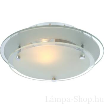 INDI - Globo-48167 - Mennyezet lámpa