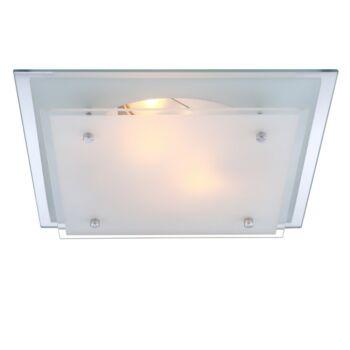 INDI - Globo-48168-2 - Mennyezet lámpa
