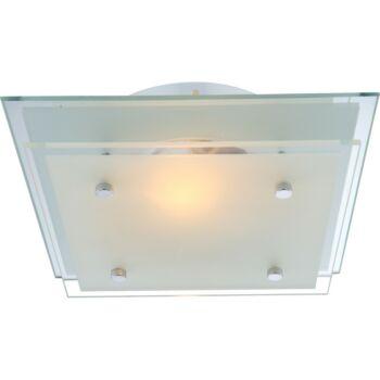 INDI - Globo-48168 - Mennyezet lámpa