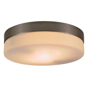 OPAL - Globo-48402 - Mennyezet lámpa