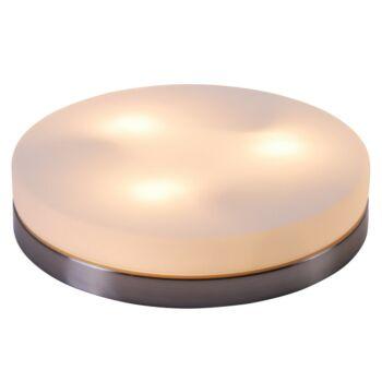 OPAL - Globo-48403 - Mennyezet lámpa
