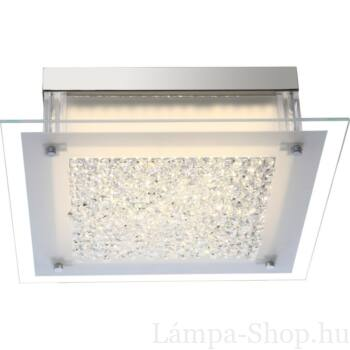 LEAH - Globo-49311 - Mennyezet lámpa