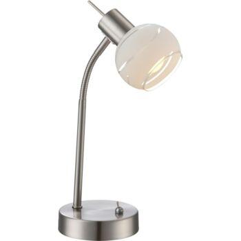 ELLIOTT - Globo-54341-1T - Asztali lámpa