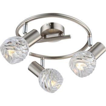 BORONIA - Globo-54344-3O - Mennyezet lámpa