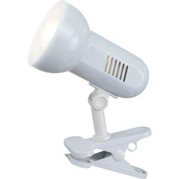 BASIC - Globo-5496 - Asztali lámpa