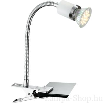 FINA - Globo-57996-1K - Asztali lámpa