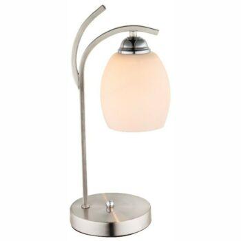 TILL - Globo-60214T - Asztali lámpa