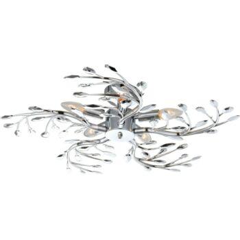 FLASH - Globo-68546-5 - Mennyezet lámpa