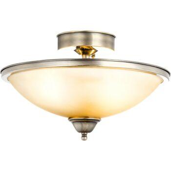 SASSARI -Globo-6905-2D - Mennyezet lámpa