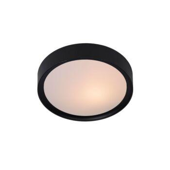 LEX - Lucide-08109/01/30 - Mennyezet lámpa
