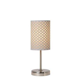 MODA - Lucide-08500/81/31 - Asztali lámpa