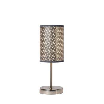 MODA - Lucide-08500/81/36 - Asztali lámpa