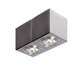 COS - Lucide-10954/12/12 - Mennyezet lámpa