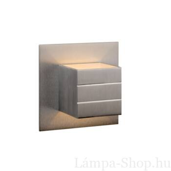 BOK - Lucide-17282/11/12 - Fali lámpa