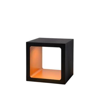 XIO - Lucide-17594/05/30 - Asztali lámpa