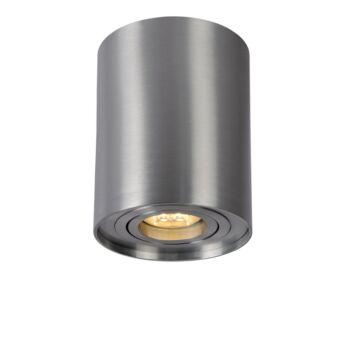 TUBE - Lucide-22952/01/12 - Beépíthető lámpa