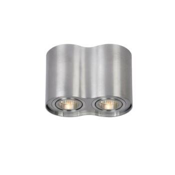TUBE - Lucide-22952/02/12 - Mennyezet lámpa