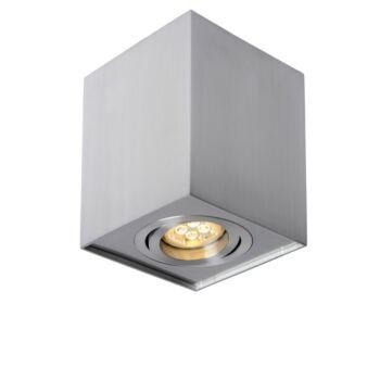 TUBE - Lucide-22953/01/12 - Beépíthető lámpa