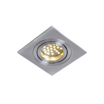 TUBE - Lucide-22955/01/12 - Beépíthető lámpa
