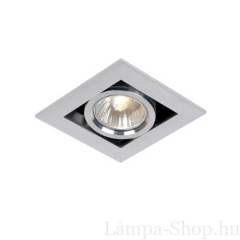 CHIMNEY - Lucide-28900/01/12 - Beépíthető lámpa
