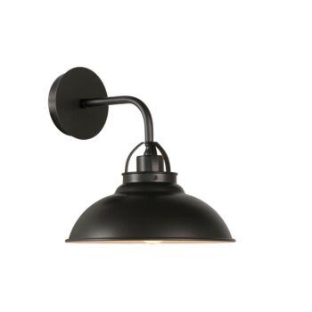 HAMOIS - Lucide-31248/01/15 - Fali lámpa