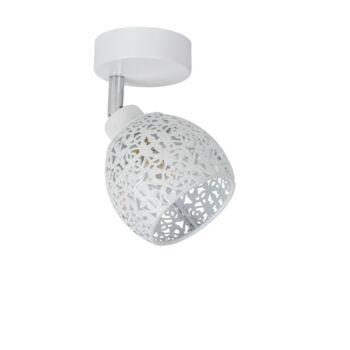 TAHAR - Lucide-46904/01/31  - Spot lámpa