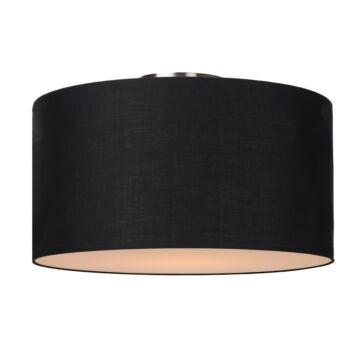 CORAL - Lucide-61113/45/30 - Mennyezet lámpa