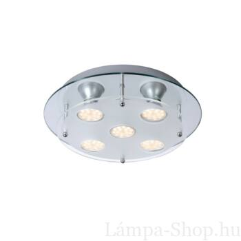 READY-LED - Lucide-79170/15/11 - Mennyezet lámpa