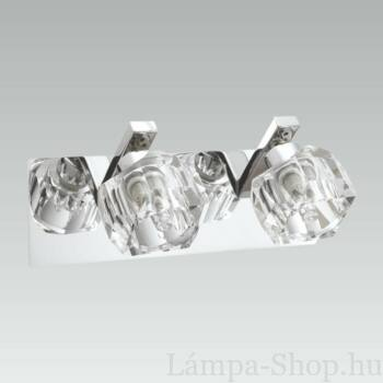 ZENITH - Prezent-34039 - Fali lámpa