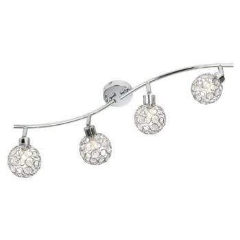 LARGO - NinoLeuchten - N84340406 - Spot lámpa