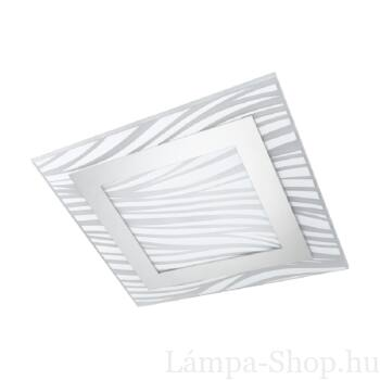 EPSYLON - Prezent-45105 - Mennyezet lámpa
