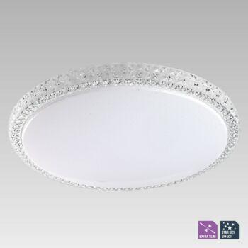 AMBIA LED - Prezent-71313 - Mennyezet lámpa