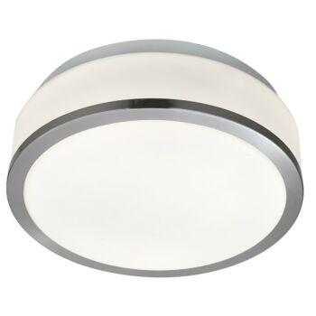 BATHROOM LIGHTS - Searchlight-7039-23SS - Fürdőszobai lámpa