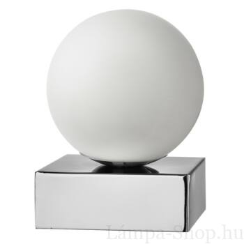 METAL TOUCH - Searchlight-EU9691CC - Asztali lámpa