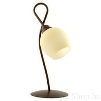 MIKI - Nowodvorski - TL-1509 - Asztali lámpa