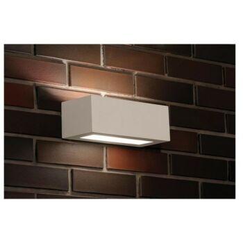 GIPSY - Nowodvorski - TL-2206 - Fali lámpa