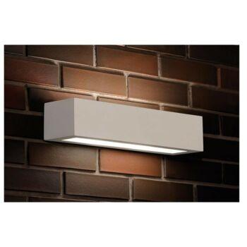 GIPSY - Nowodvorski - TL-2207 - Fali lámpa