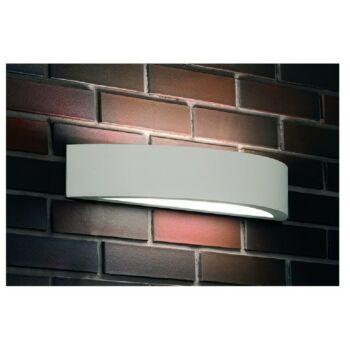 GIPSY TUK - Nowodvorski - TL-2411 - Fali lámpa