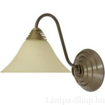 VICTORIA - Nowodvorski - TL-2994 - Fali lámpa