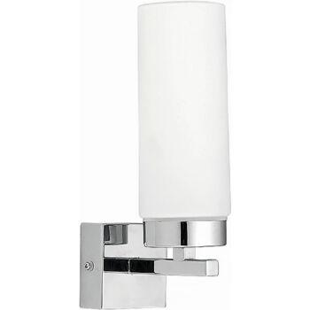 CELTIC - Nowodvorski - TL-3346 - Fürdőszobai fali lámpa