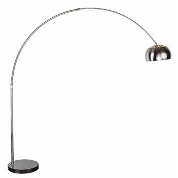 COSMO - Nowodvorski - TL-3382 - Állólámpa