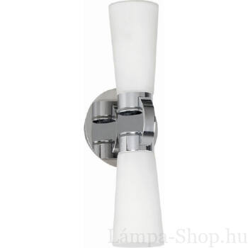 OHIO - Nowodvorski - TL-3564 - Fali lámpa