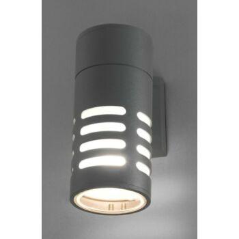 MEKONG - Nowodvorski - TL-4418 - Kültéri fali lámpa