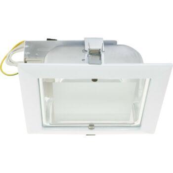 DOWNLIGHT - Nowodvorski - TL-4851 - Beépíthető spotlámpa