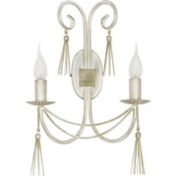 TWIST - Nowodvorski - TL-4981 - Fali lámpa