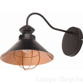 LOFT - Nowodvorski - TL-5058 - Fali lámpa