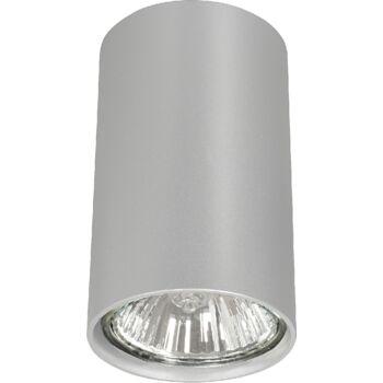 EYE - Nowodvorski - TL-5257 - Mennyezet lámpa