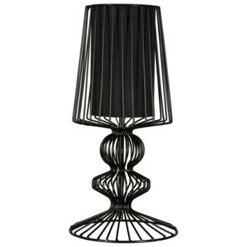 AVEIRO - Nowodvorski - TL-5411 - Asztali lámpa