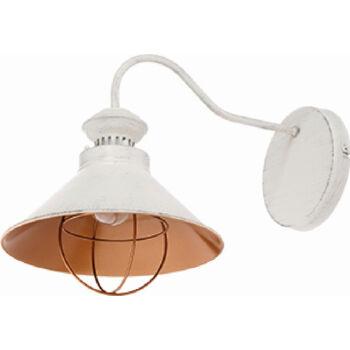 LOFT - Nowodvorski - TL-5554 - Fali lámpa