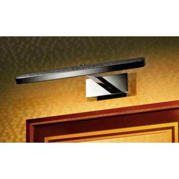 IMPRESS - Zuma - ZU-1444 - Képmegvilágító